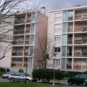 location Appartement 3 pièces Bordeaux Caudéran