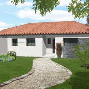 Maison 4 pièces + Terrain Banyuls Dels Aspres