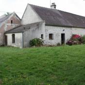 vente Maison / Villa 5 pièces Rozay en Brie