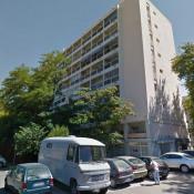 Avignon, квартирa 2 комнаты, 55 m2