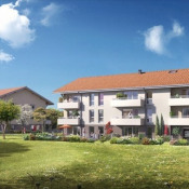 Vente appartement Larringes 194000€ - Photo 3