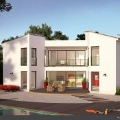 vente Maison / Villa 6 pièces Cogolin