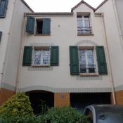 location Maison / Villa 5 pièces Chatillon