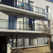 location Appartement 1 pièce Montmagny