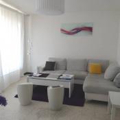 Avignon, Appartement 2 pièces, 43,28 m2