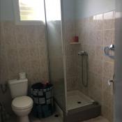 Rental apartment Riviere pilote 300€ CC - Picture 2