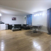 Montmorency, Appartement 2 pièces, 50 m2