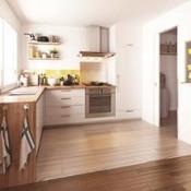 Maison avec terrain Écaillon 81 m²