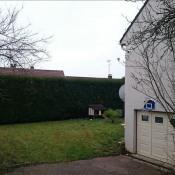 Sale house / villa Proche sens 139000€ - Picture 8