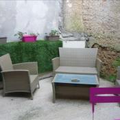 location Maison / Villa 3 pièces Villecomtal sur Arros