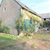 vente Maison / Villa 3 pièces Champigny en Beauce