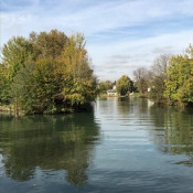 Champigny sur Marne, 180 m2