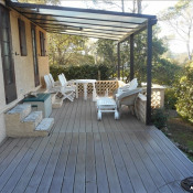 Vente terrain Frejus 88 500€ - Photo 10
