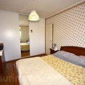 Vente maison / villa Sonnay 175000€ - Photo 5