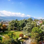 vente Appartement 4 pièces Chambéry