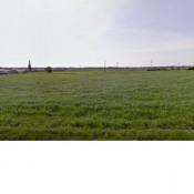 Terrain 382 m² Saint Ouen d'Aunis (17230)