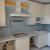 Location appartement St raphael 950€cc - Photo 9
