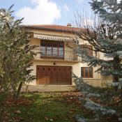 vente Maison / Villa 5 pièces Malzeville
