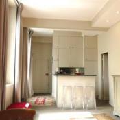 Paris 1er, Studio, 48 m2