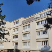 Ifs, Appartement 2 pièces, 36,68 m2