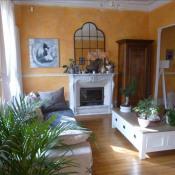 Vente maison / villa Soissons 345000€ - Photo 6