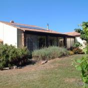 vente Maison / Villa 6 pièces Le Pradet