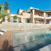 Cagnes sur Mer, vivenda de luxo 12 assoalhadas, 400 m2