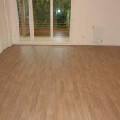 Morangis, Appartement 4 pièces, 73,38 m2