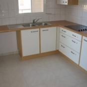 Gelos, Appartement 3 pièces, 73 m2