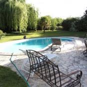 Courdimanche, Maison / Villa 7 pièces, 161 m2