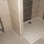Rental apartment Quissac 550€cc - Picture 9