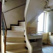 Florensac, Maison de village 4 pièces, 90 m2