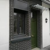 Vente appartement Laval 178000€ - Photo 5