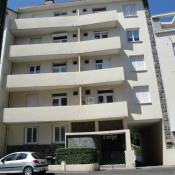 location Appartement 3 pièces Chamalières