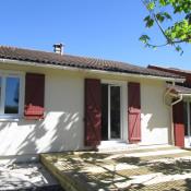 location Maison / Villa 5 pièces Cestas