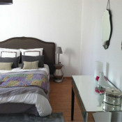 location Appartement 2 pièces Wingles