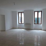 location Appartement 3 pièces Pont St Esprit