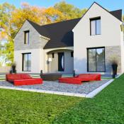 Terrain 690 m² Brétigny-sur-Orge (91220)