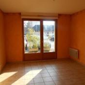 Annecy, квартирa 2 комнаты, 54,13 m2
