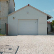 Location parking Portet-Sur-Garonne