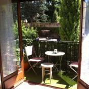Orléans, Appartement 3 pièces, 60 m2