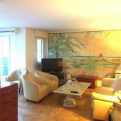 Boulogne Billancourt, Apartamento 3 assoalhadas, 69 m2