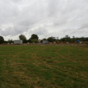 Terrain 1800 m² Grandcourt (76660)