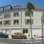 Montfermeil, Apartamento 2 assoalhadas, 41,61 m2