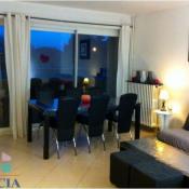 Angers, квартирa 3 комнаты, 57,02 m2