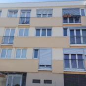 Villiers sur Orge, Appartement 2 pièces, 45 m2