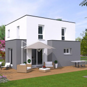 Maison 5 pièces + Terrain Hochstatt