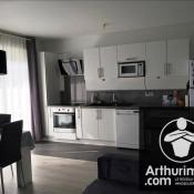 Vente de prestige appartement Chelles 281500€ - Photo 3