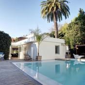 Cannes, vivenda de luxo 6 assoalhadas, 200 m2