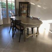 Vente maison / villa Viry chatillon 375000€ - Photo 3